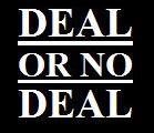 Diamant Deal