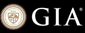 Diamant GIA logo