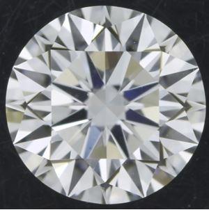 Diamant Schliff BR foto