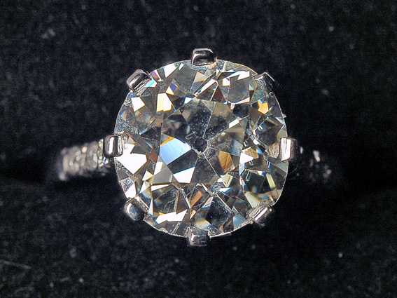 Diamant Erbschaft 3.32 Jvs2 37037