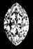 Diamant Schliff MQ foto
